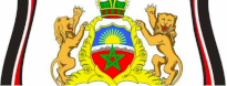 Associazione Amici del Valdarno