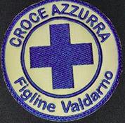 Croce Azzurra Figline Valdarno