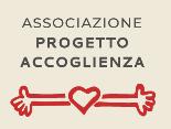Progetto Accoglienza Borgo San Lorenzo