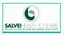 "Associazione ""Salve! Healh to Care"" Loppiano"