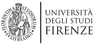 Università degli Studi di Firernze