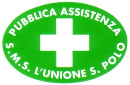 Pubblica Assistenza SMS L'Unione San Polo in Chianti (capofila progetto)